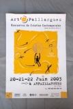 Art-Paillargues-Arpaillargues-2003