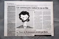 Article-journal-Général-Vincent-Uzès