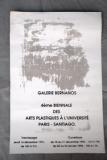 Galerie-Bernanos-Paris-1992