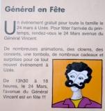 Journal-Général-Vincent-Uzès