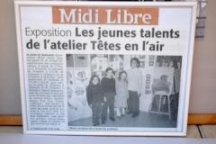 Midi-Libre-Atelier-Têtes-en-lair