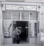 Photo-Atelier-Têtes-en-lair